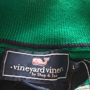 Vineyard Vines Sweaters - Vineyard vines sweater